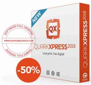 quarkxpress-full-keygen-300x281-1480373