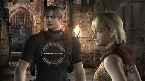 resident-evil-4-ultimate-hd-edition-repack-version2-7088869