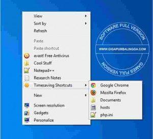 right-click-enhancer-pro-terbaru-300x273-5066390