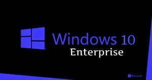 windows-10-enterprise-ltsc-rs5-v-1809-17763-107-en-us-x64-oct-2018-300x159-5381626