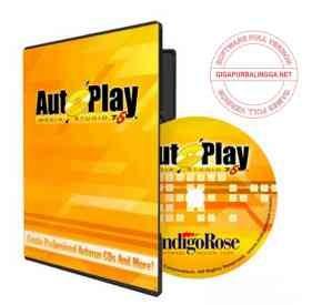 autoplay-media-studio-full-version-1279401