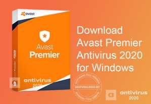 avast-premier-2020-20-1-2397-final-full-crack-8548459