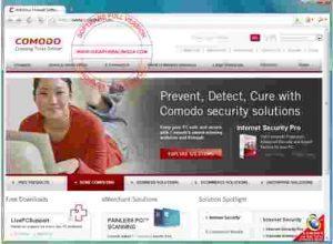 comodo-dragon-browser-terbaru-300x220-9662036
