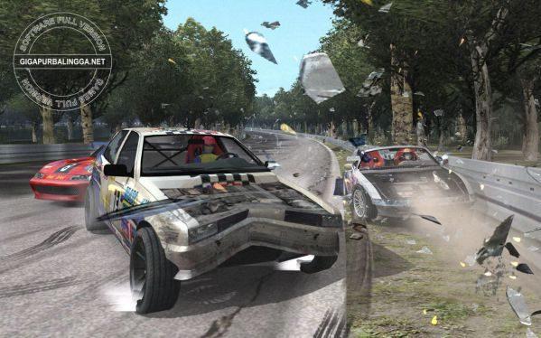 cross-racing-championship-extreme-full-version1-2148476