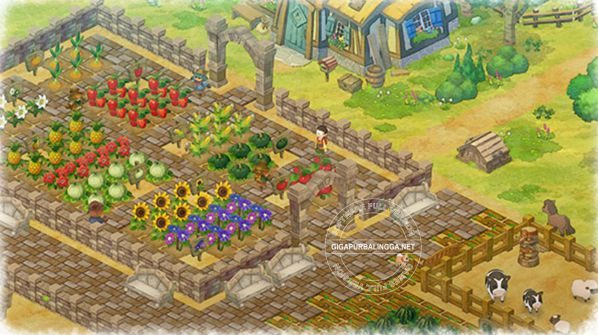 doraemon-story-of-seasons-pc-game1-5160264