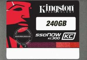 kingston-ssd-manager-terbaru-2761670