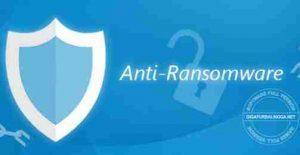 malwarebytes-anti-ransomware-300x155-8006755