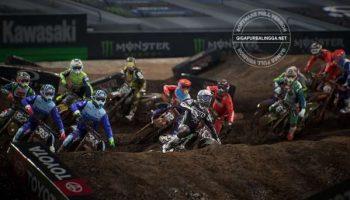 monster-energy-supercross-pc-gratis1-4490247
