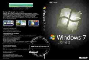 windows-7-ultimate-sp1-32-bit-update-april-2016-300x202-6590761