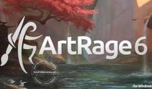 ambient-design-artrage-full-crack-4946777