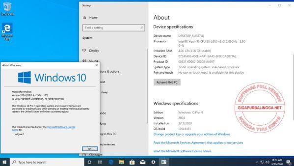 windows-10-20h1-aio2-1681761