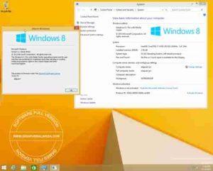 windows-8-1-aio-with-update-9600-18856-november-20171-300x241-2076463