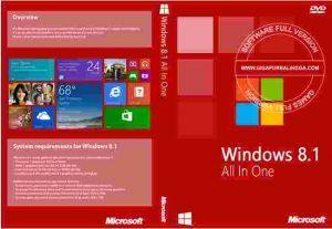 windows-8-1-aio-x86-x64-update-april-2016-300x207-7812380
