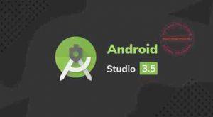 android-studio-300x165-3947890
