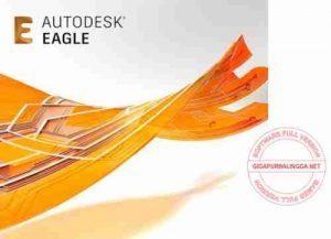autodesk-eagle-premium-full-version-300x217-1916806