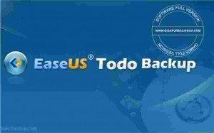 easeus-todo-backup-advanced-server-full-300x187-9386226
