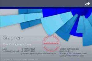 golden-software-grapher-300x200-2657441