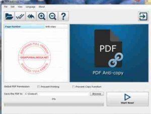 pdf-anti-copy-pro1-300x227-4821973