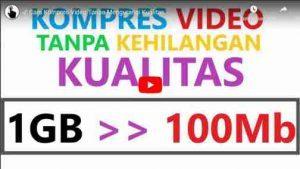 tutorial-kompres-video-dengan-vlc-300x169-4925717