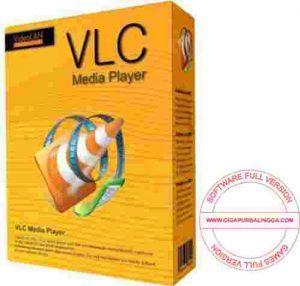 vlc-media-player-terbaru-300x286-9440005