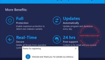 usb-av-antivirus-2020-full-version1-1617337