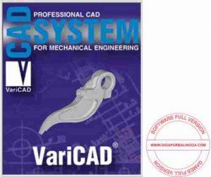 varicad-2017-v1-0-full-keygen-300x251-4728477