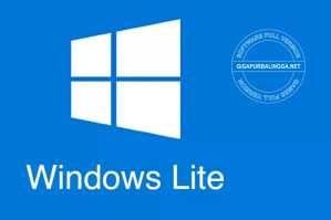windows-10-lite-x86-9982934