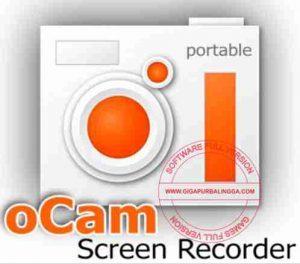 ocam-screen-recorder-pro-full-patch-300x264-5815437