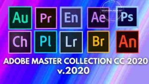 adobe-master-collection-2020-full-version-300x171-2916618