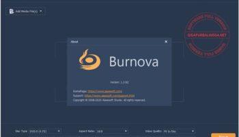 aiseesoft-burnova-full-version1-8285948