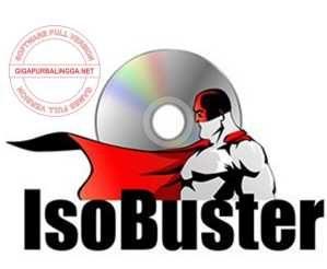 isobuster-pro-full-crack-4566744