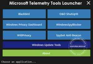 microsoft-telemetry-tools-1099504