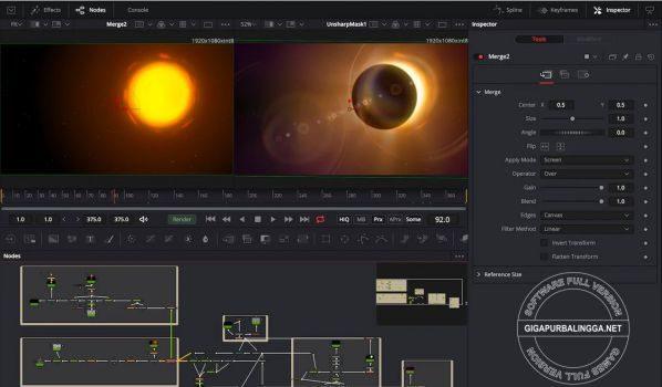 blackmagic-fusion-studio-full-version2-8739221