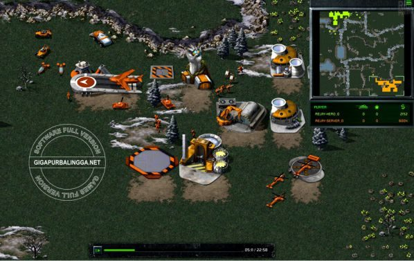 command-conquer-remastered-collection-full-repack3-2856584