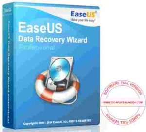 easeus-data-recovery-wizard-full-300x272-9928300