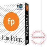 fineprint-full-version-150x150-5979078