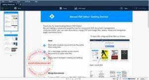 movavi-pdf-editor-full-patch1-300x161-7990943