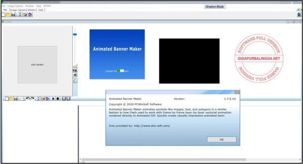 pcwinsoft-animated-banner-maker-full-version1-2828801
