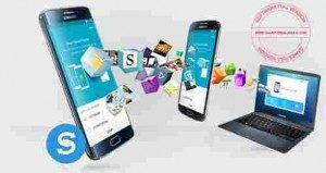 samsung-smart-switch-terbaru-300x159-9680901