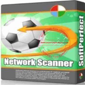 softperfect-network-scanner-300x300-6682204