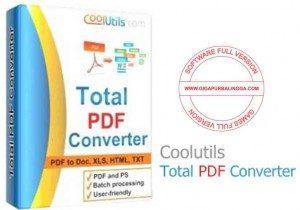 total-pdf-converter-v5-1-61-full-serial-300x210-2025847