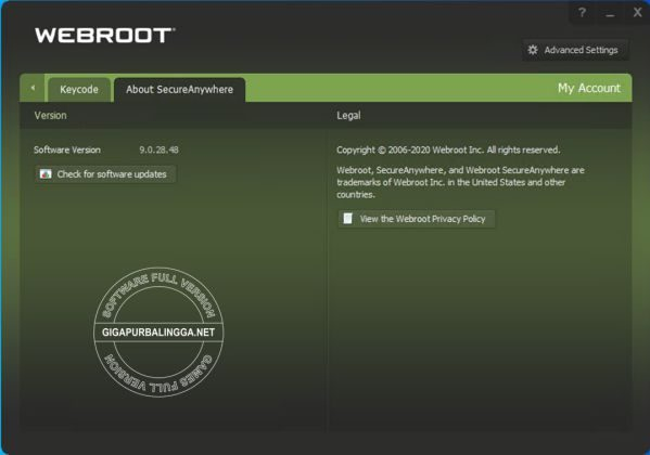 webroot-internet-security-plus-full-version2-3476250