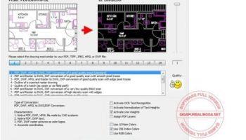 backtocad-print2cad-2020-full1-4303471