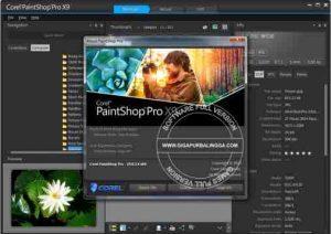 corel-paintshop-pro-x9-full-version1-300x212-2753152