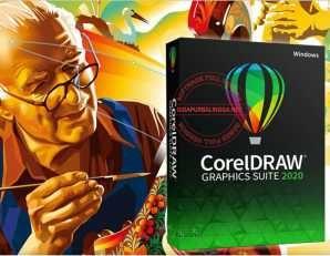 coreldraw-graphics-suite-2020-full-version-7034798