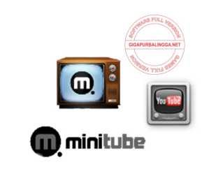 minitube-youtube-full-version-4782033