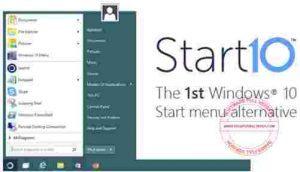 stardock-start10-full-300x172-8676748
