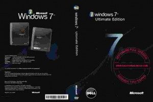 windows-7-ultimate-sp1-aio-300x201-1392435