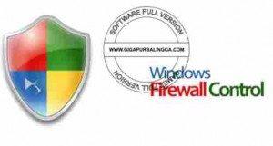 windows-firewall-control-full-300x161-2247651