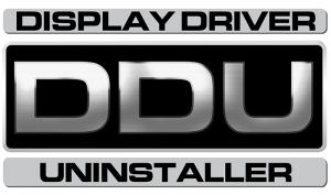 display-driver-uninstaller-terbaru-300x177-3640063